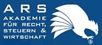Logo der ARS