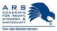 ARS Seminar: Psychische Belastung evaluieren