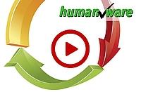 Video auf YouTube: Wirksamkeitskontrolle bei der Gefährdungsbeurteilung psychischer Belastung