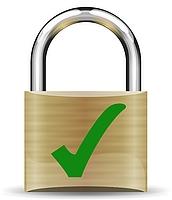 Datenschutzgrundveordnung (DSGVO)